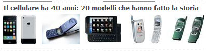 https://i2.wp.com/static2.blog.corriereobjects.it/malditech/wp-content/blogs.dir/15/files/2013/04/gallery.jpg