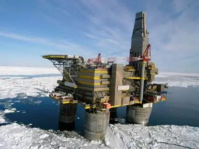 Gazprom Oao