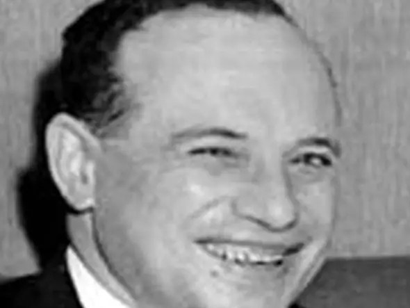 John Templeton: This time is not different.
