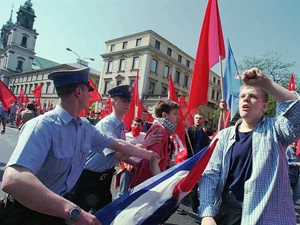 18. Poland