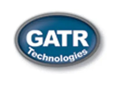 GATR technologies makes inflatable satellite antennae