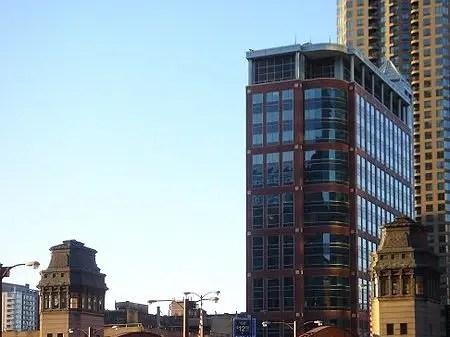 22. Institute of Design (Chicago)