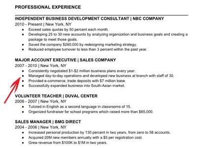 Resume Points For Retail. Bank Teller Resume Sample Resume
