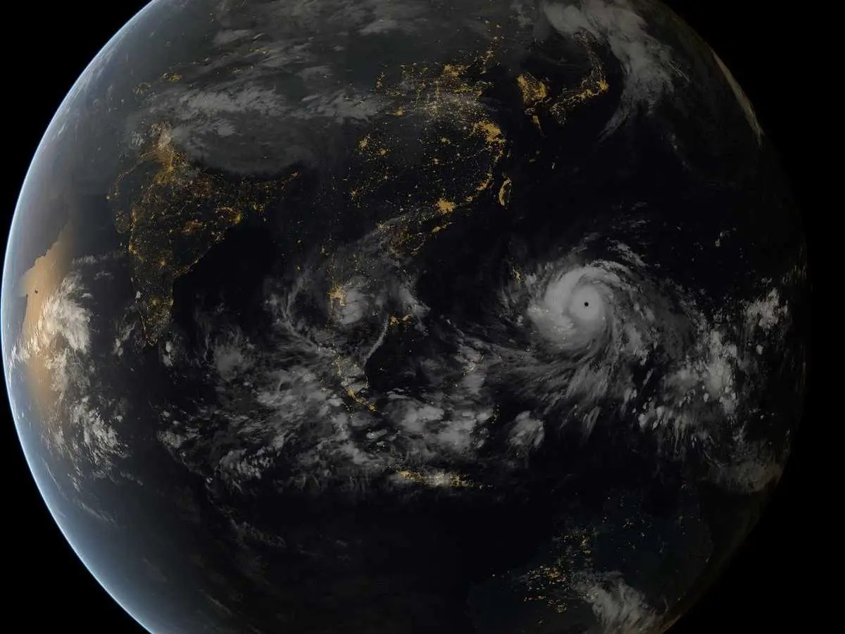 https://i2.wp.com/static2.businessinsider.com/image/527c449ceab8ead545df1740/heres-a-jaw-dropping-satellite-image-of-typhoon-haiyan-as-it-approached-the-philippines.jpg