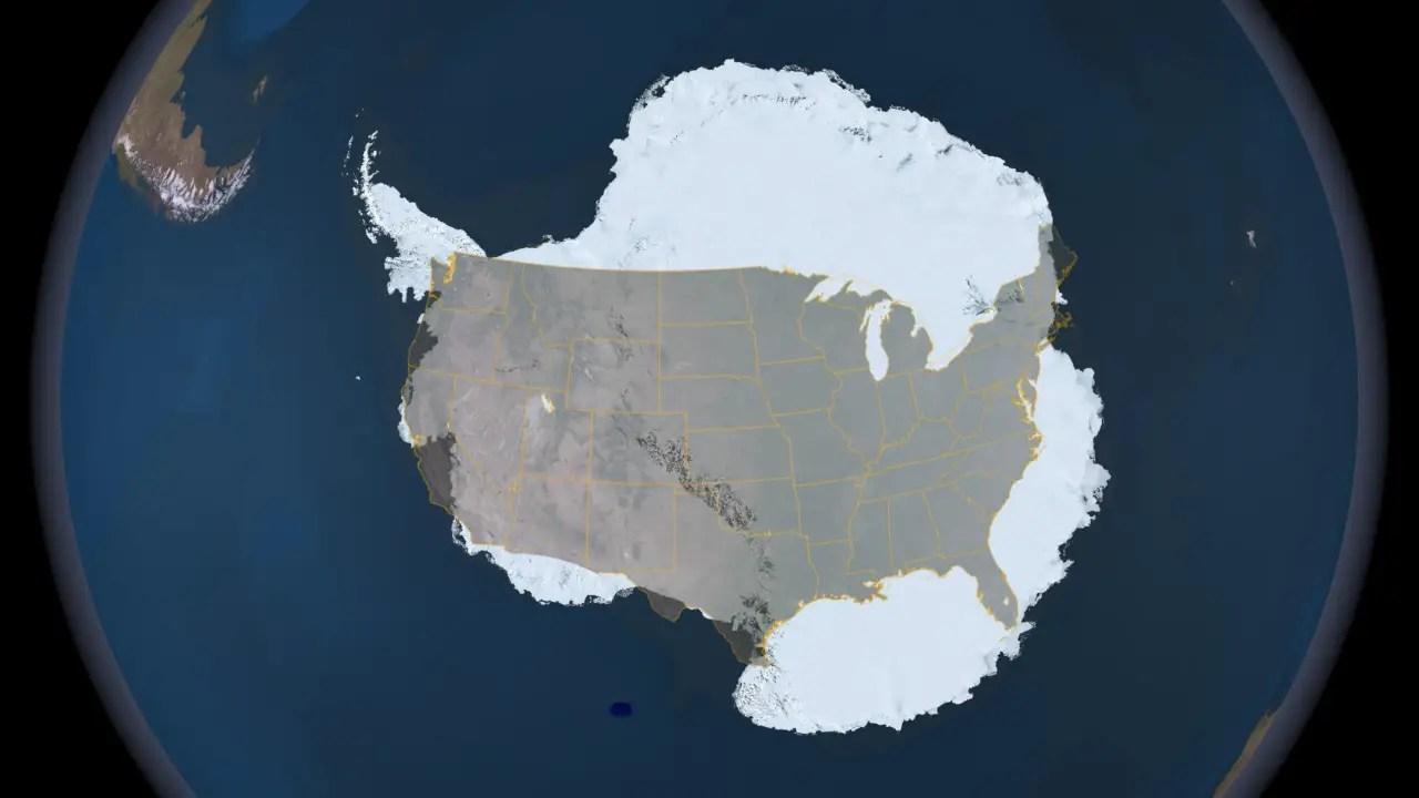 us_vs_antarctica