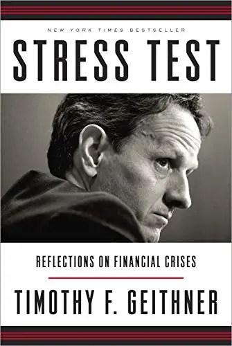Warren Buffett Biography Book