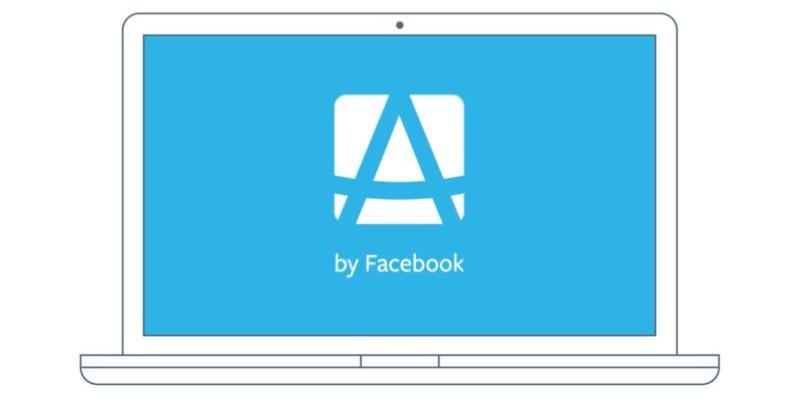 facebook atlas