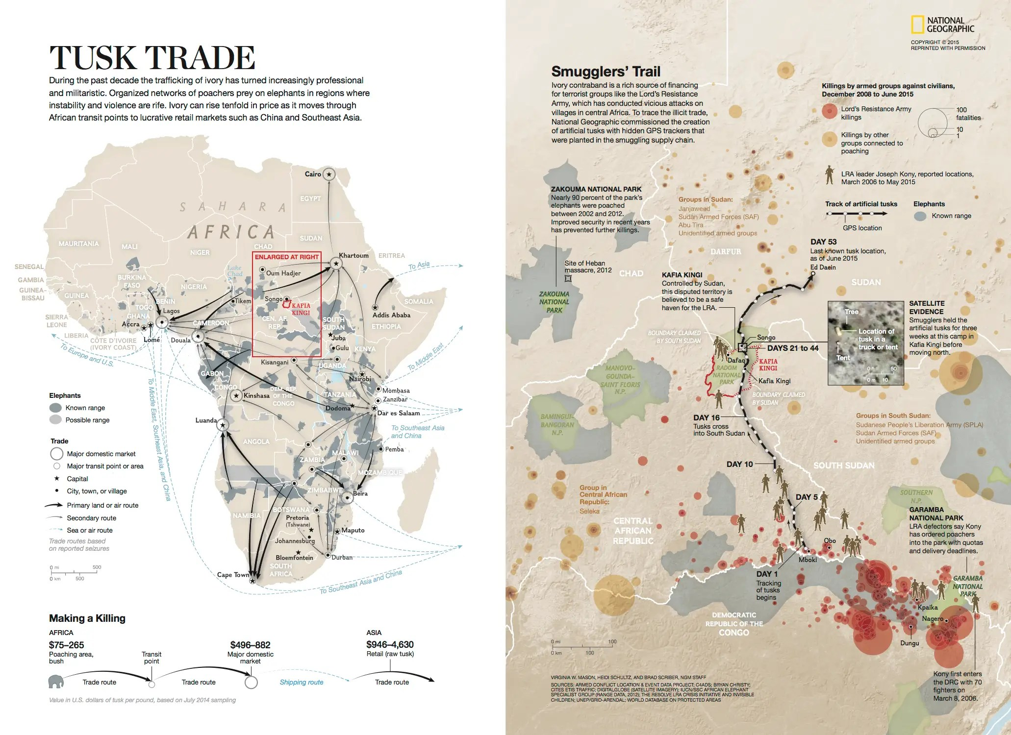 NATIONAL GEOGRAPHIC_ivory_map