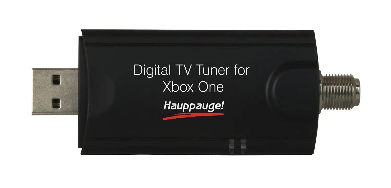 9 Hidden Xbox One Features Business Insider
