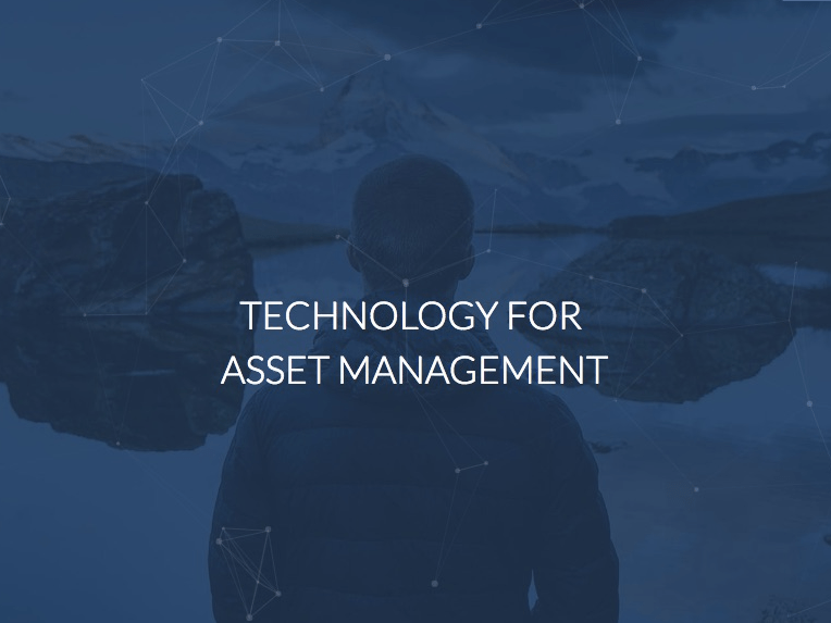 8. Edgefolio — Connects hedge funds with potential investors