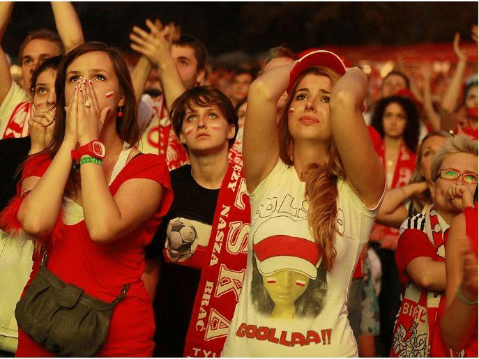 10. Poland