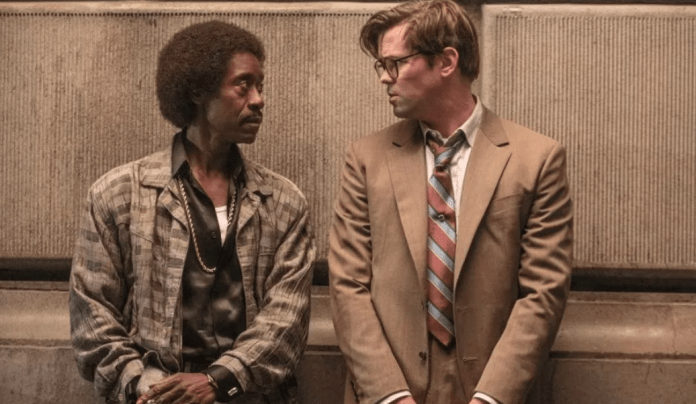 The worst current TV show on each network, from Netflix to NBC to HBO