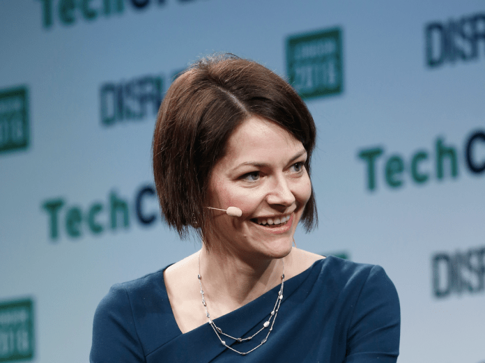 UK Tech 100: The 30 most important, interesting, and impactful women shaping British technology in 2019