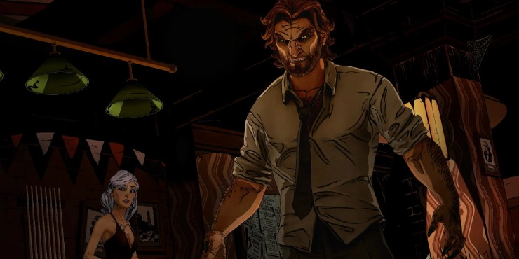 The 8 Best Telltale Games And 7 We Ll Never Get To Play Cbr