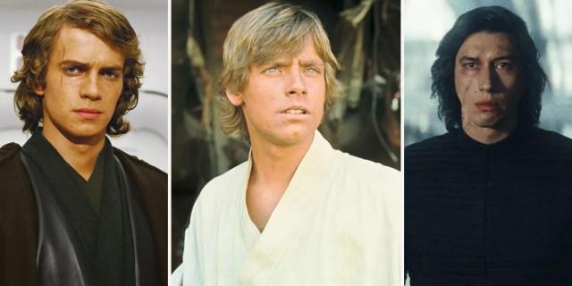 Αποτέλεσμα εικόνας για Skywalkers