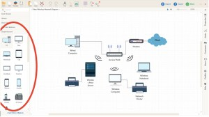 Network Diagram Guide: Learn How to Draw Network Diagrams