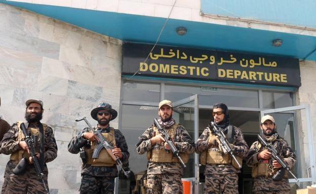 talibanes afganistan klWG U150389066502HKB
