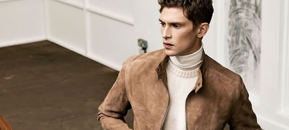 6 Mens Fashion Trends You Need To Know This AutumnWinter