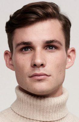 best 100 styles for short hair for men 10 modern short best 100 new cool hair styles what cool