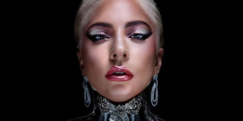 Lady Gaga Disses Ninja After Fortnite Tweet