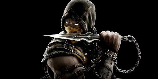Mkx Tier List 2020.Tiers For Mortal Kombat Xl Mortal Kombat X Tier List