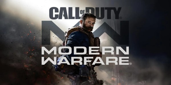 How to Get Free Call of Duty: Modern Warfare PS4 Theme