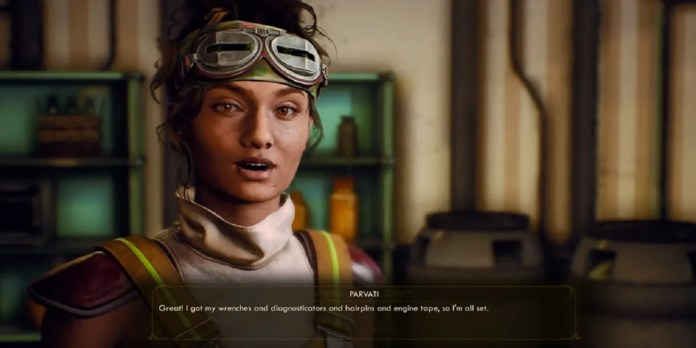 Outer Worlds What Is The Max Level Tips To Get There Quickly