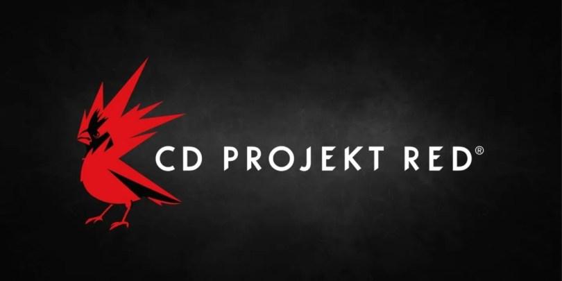 Image result for cd projekt red