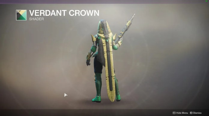 All Destiny 2 Revelry Eververse Items Ghosts Ships Armor And More