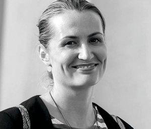 Ольга СТЕФАНИШИНА, 36 років, колишня заступниця міністра охорони здоров'я зпитань євроінтеграції, народна депутатка