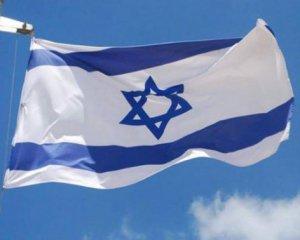 Ізраїль не визнає Голодомор геноцидом - міністр країни