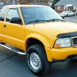 The 10 Most Disappointing Cars Gmc Ever Made Ranked Hotcars