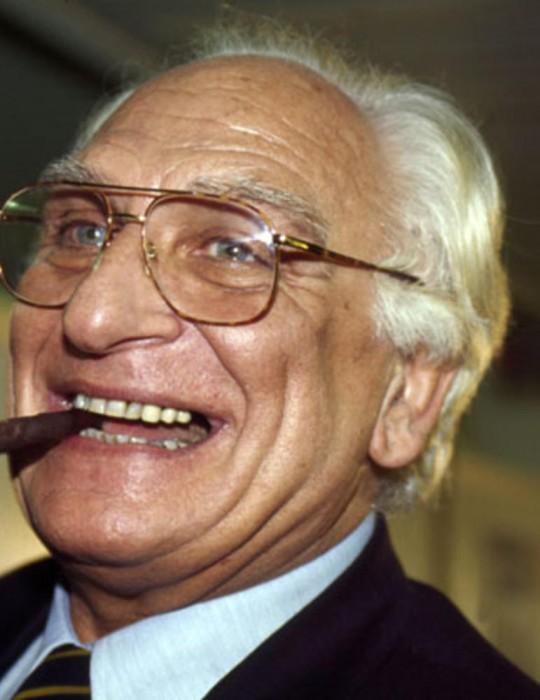 È morto Marco Pannella. Il leader radicale aveva 86 anni