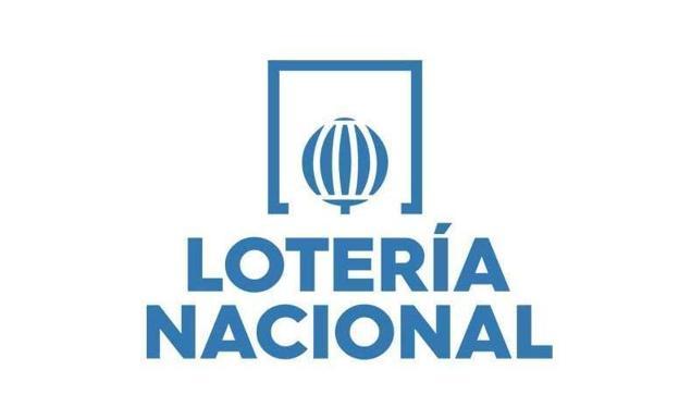 loterianacional kxSD U130273830907coD