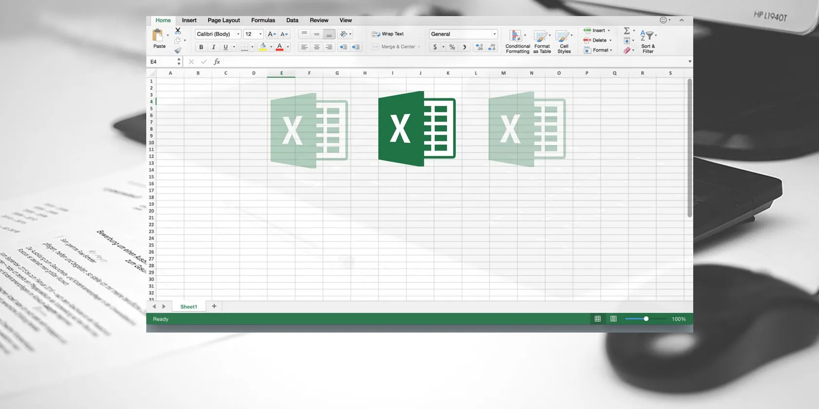 How To Hide And Unhide Anything You Want In Microsoft Excel