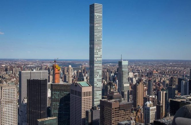 Jennifer Lopez And Alex Rodriguez 15 3 Million New York