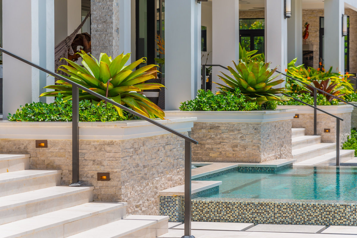 90 Leucadendra Dr Coral Gables Us Fl Luxury Home For