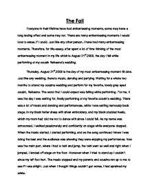 600 word essay example