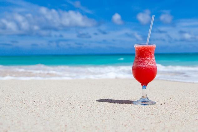un sex on the beach s il vous plait