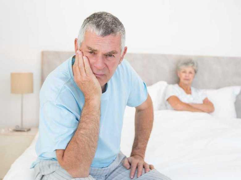 Znalezione obrazy dla zapytania bliskość senior