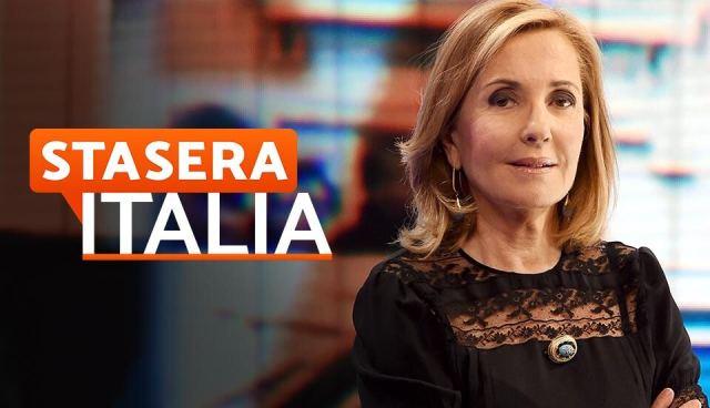 Stasera Italia 2020/2021   Mediaset Play
