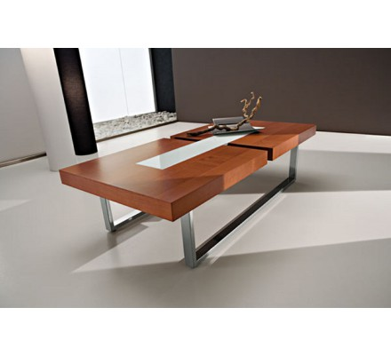Table Basse Moderne Colori 2057