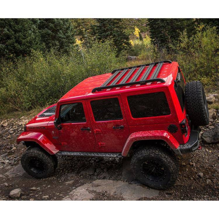 offroad express