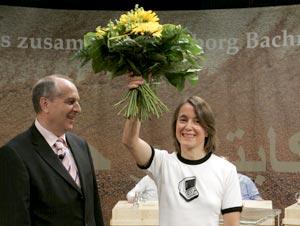 Katrin Passig