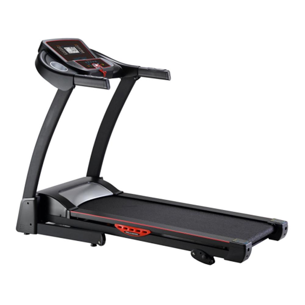 care fitness care jogger tapis de