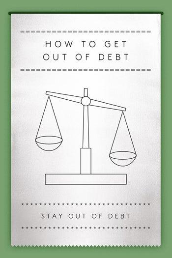 Debt_5