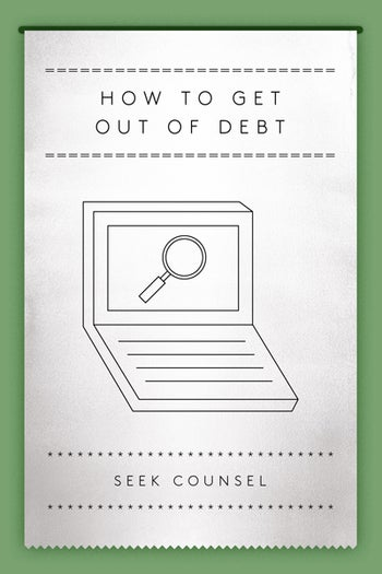 Debt_4