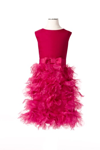 marchesa_dress_pink