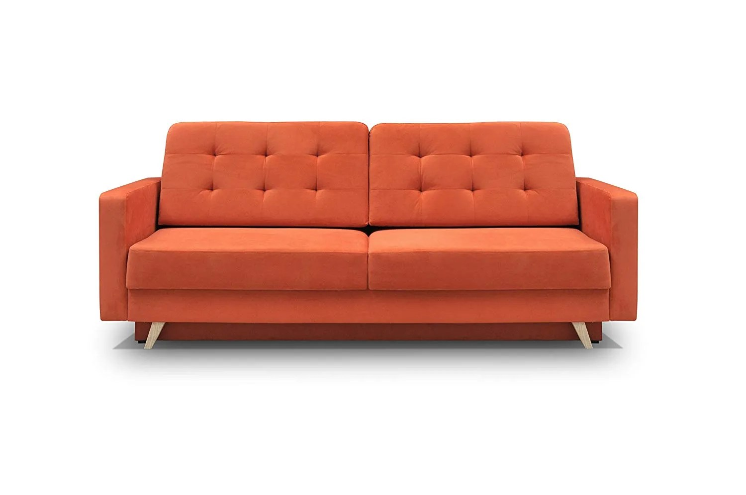 Our Top Picks For The Best Sofa Bed Options