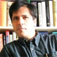 Michael Pettis picture